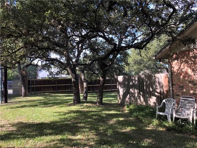 11821 Bittern Holw #42, Austin, TX 78758 (#2302361) :: Ben Kinney Real Estate Team
