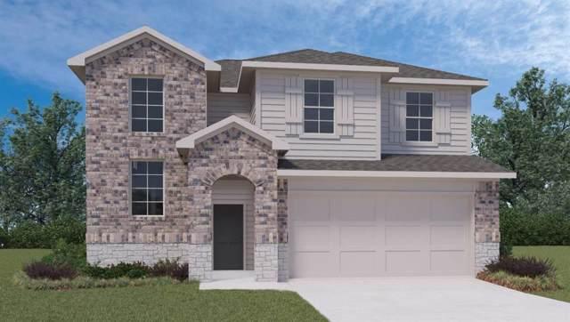 404 Lance Trl, San Marcos, TX 78666 (MLS #2302738) :: Bray Real Estate Group