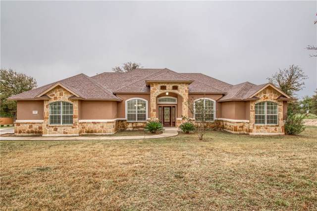 107 Signal Hl, Seguin, TX 78155 (#2303108) :: The Perry Henderson Group at Berkshire Hathaway Texas Realty