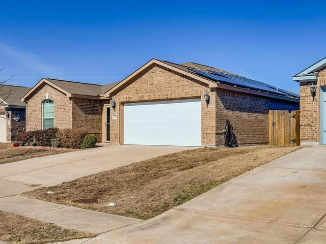 13205 Nelson Houser St, Manor, TX 78653 (#2307739) :: The Perry Henderson Group at Berkshire Hathaway Texas Realty