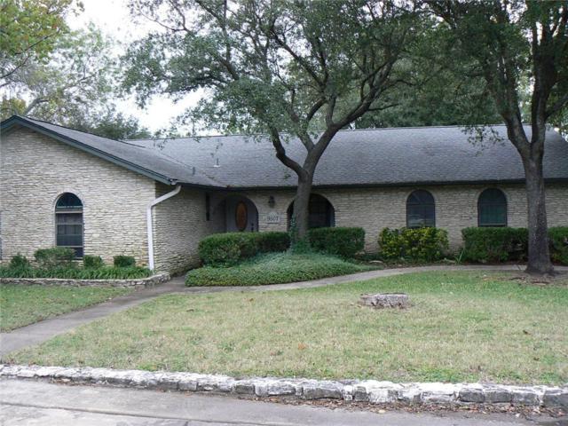 9507 Sherbrooke St, Austin, TX 78729 (#2309893) :: KW United Group