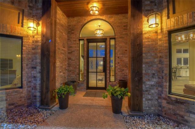 219 Senisa, Buchanan Dam, TX 78609 (#2311206) :: Ana Luxury Homes