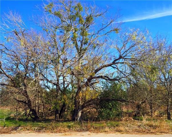 155 West Oak Loop, Cedar Creek, TX 78612 (#2313355) :: The Perry Henderson Group at Berkshire Hathaway Texas Realty