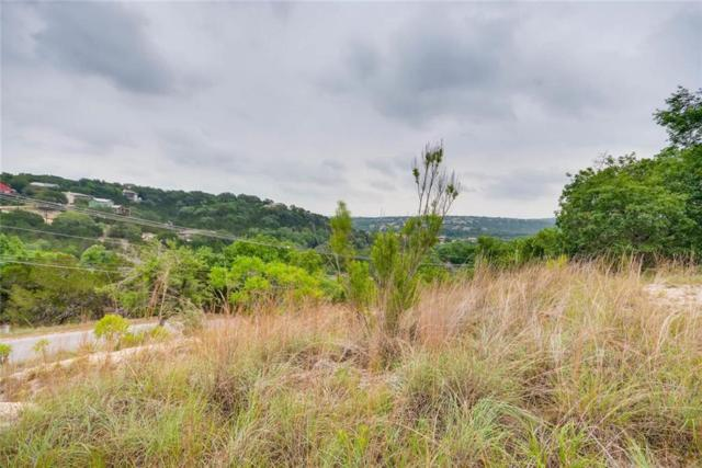14013 Running Deer Trl, Austin, TX 78734 (#2313717) :: RE/MAX Capital City