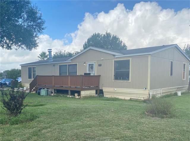 182 Pintail Loop, San Marcos, TX 78666 (#2315302) :: Papasan Real Estate Team @ Keller Williams Realty