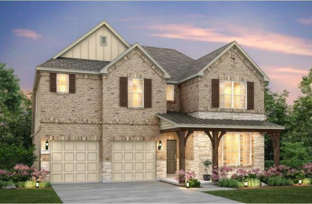 3623 Texel Ln, Pflugerville, TX 78660 (#2316903) :: Papasan Real Estate Team @ Keller Williams Realty