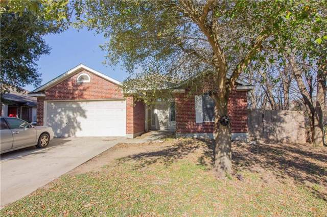 221 Bunny Trl, Kyle, TX 78640 (#2318407) :: The Perry Henderson Group at Berkshire Hathaway Texas Realty