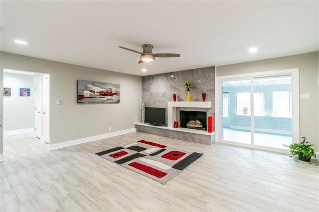 11610 North Oaks Dr, Austin, TX 78753 (#2318655) :: Ana Luxury Homes