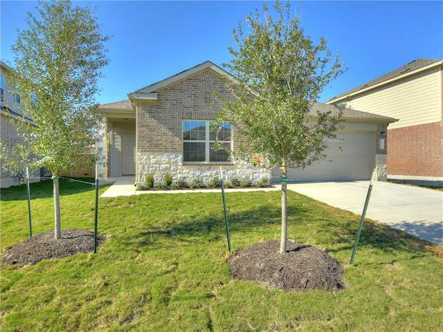 21712 Gallus Dr, Pflugerville, TX 78660 (#2319436) :: The Summers Group