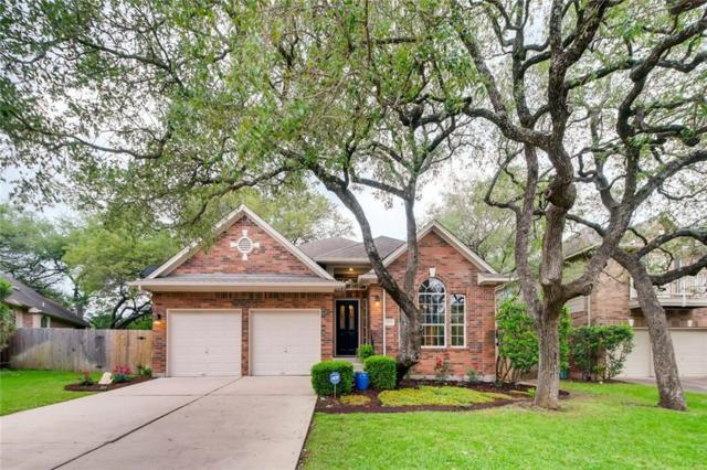 8704 Clarion Ct, Austin, TX 78749 (#2320541) :: The Heyl Group at Keller Williams