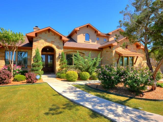3309 Scenic Overlook Trl, Austin, TX 78734 (#2323851) :: Ana Luxury Homes