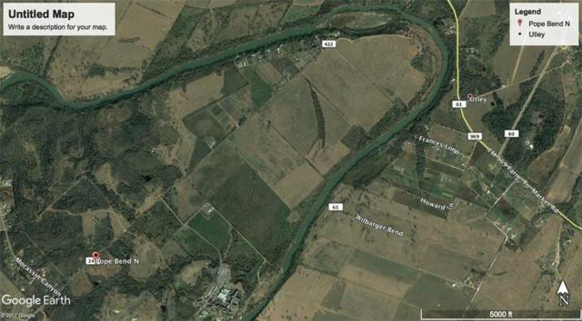 122 Blanco Ct, Cedar Creek, TX 78612 (#2324703) :: The ZinaSells Group