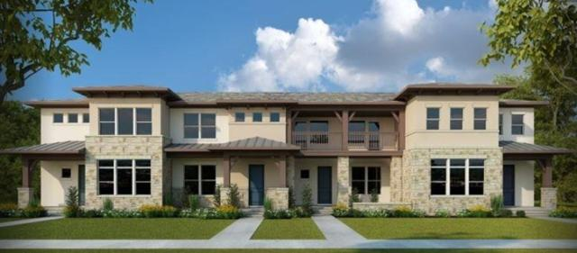 2517 Robert Browning St, Austin, TX 78723 (#2325435) :: Ana Luxury Homes