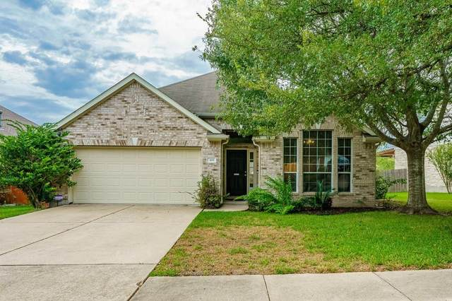 305 Middle Ground Cv, Austin, TX 78748 (#2327230) :: Front Real Estate Co.