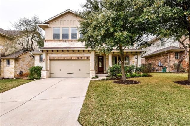 11005 Cherisse Dr, Austin, TX 78739 (#2327678) :: Papasan Real Estate Team @ Keller Williams Realty