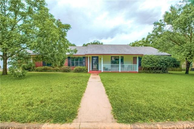 110 Dumbeck Dr, Elgin, TX 78621 (#2328171) :: The Perry Henderson Group at Berkshire Hathaway Texas Realty