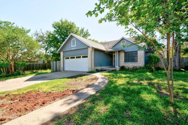 8005 Los Ranchos Dr, Austin, TX 78749 (#2329050) :: Zina & Co. Real Estate