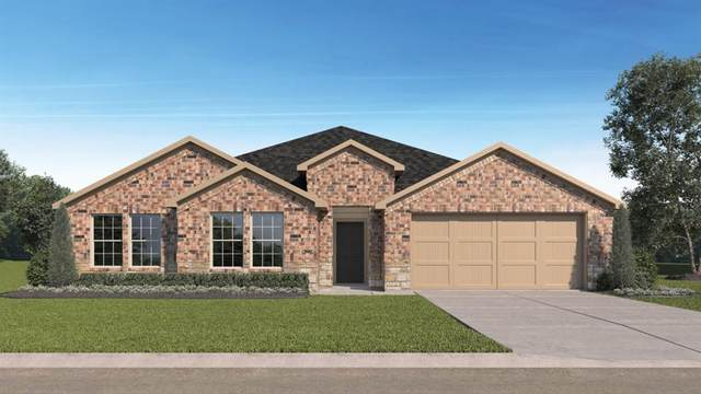 364 Colovista Pkwy, Bastrop, TX 78602 (#2329454) :: Papasan Real Estate Team @ Keller Williams Realty