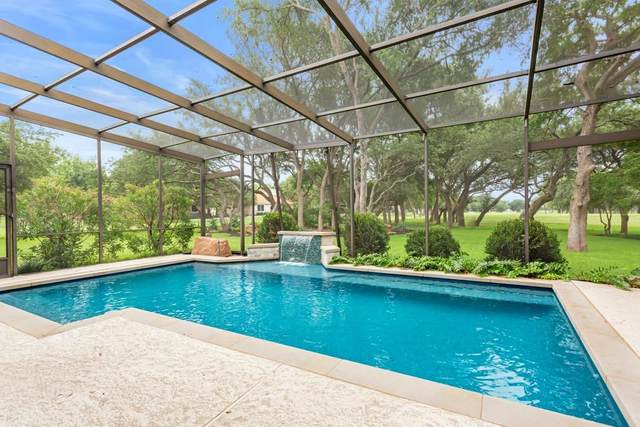 30308 Saint Andrews Dr, Georgetown, TX 78628 (#2329612) :: Papasan Real Estate Team @ Keller Williams Realty