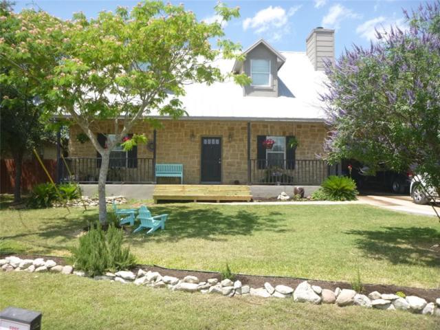 10041 Janet Loop, Dripping Springs, TX 78620 (#2330827) :: Watters International