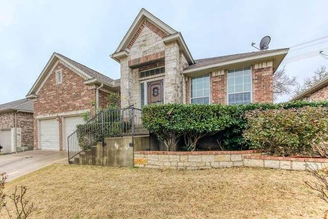 212 S Lynnwood Trl, Cedar Park, TX 78613 (#2330884) :: RE/MAX Capital City
