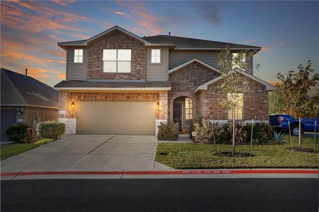 11008 Owyhee Vw, Austin, TX 78754 (#2331524) :: Ben Kinney Real Estate Team