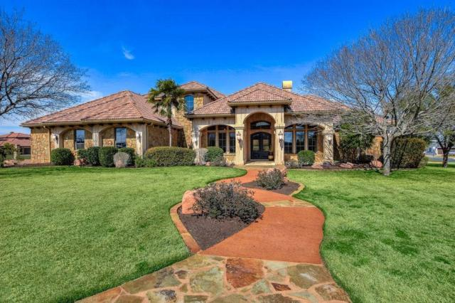 200 Rosespring, Georgetown, TX 78628 (#2332507) :: The Perry Henderson Group at Berkshire Hathaway Texas Realty