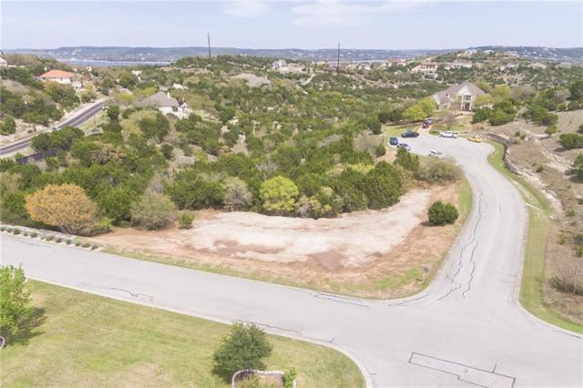 4310 Laguna Grande, Austin, TX 78734 (#2333308) :: The Perry Henderson Group at Berkshire Hathaway Texas Realty