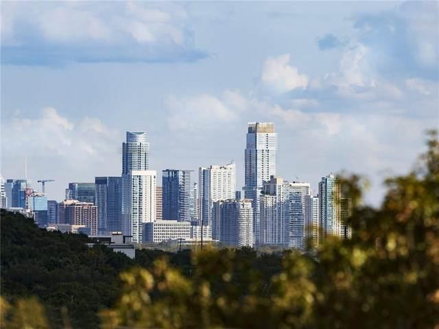 1003 The High Rd, Austin, TX 78746 (#2335674) :: 10X Agent Real Estate Team
