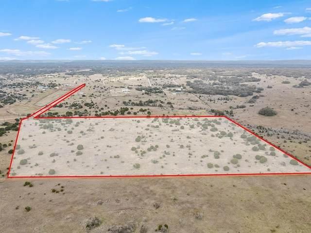 174 Maverick, New Braunfels, TX 78132 (#2338379) :: Papasan Real Estate Team @ Keller Williams Realty