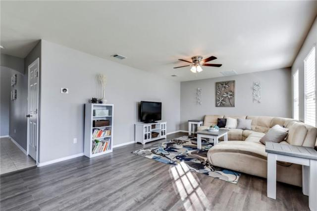 3931 Bonnie Ln, Round Rock, TX 78665 (#2338854) :: The Gregory Group