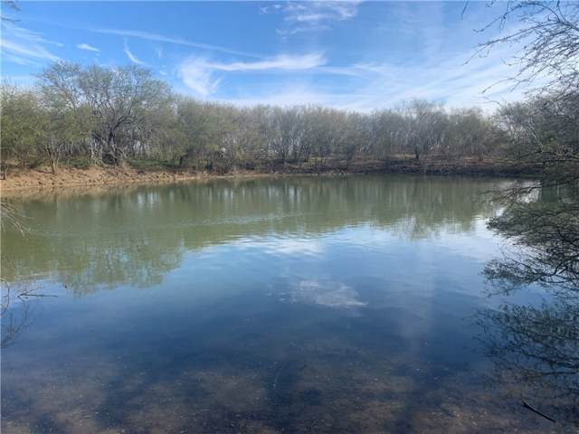TBD Tract D Dry Creek Rd, Lockhart, TX 78644 (#2339561) :: The Perry Henderson Group at Berkshire Hathaway Texas Realty