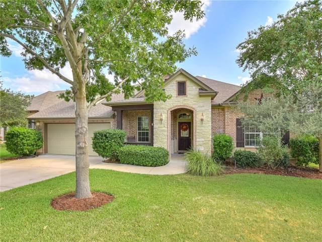 202 Loeffler Dr, Cedar Park, TX 78613 (#2343851) :: Ana Luxury Homes