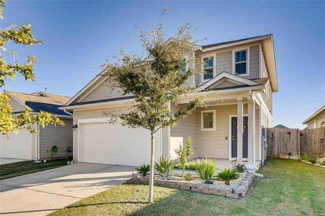 398 Wapiti Rd, Buda, TX 78610 (#2344215) :: Papasan Real Estate Team @ Keller Williams Realty