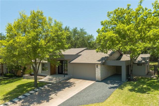 3140 Honey Tree Ln, Austin, TX 78746 (#2344785) :: The Gregory Group