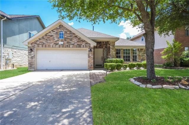 3604 Windhill Loop, Round Rock, TX 78681 (#2345269) :: RE/MAX Capital City
