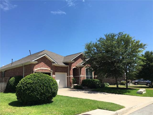13020 Appaloosa Chase Dr, Austin, TX 78732 (#2345713) :: R3 Marketing Group