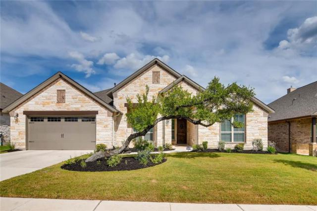 4133 Haight St, Round Rock, TX 78681 (#2347015) :: RE/MAX Capital City