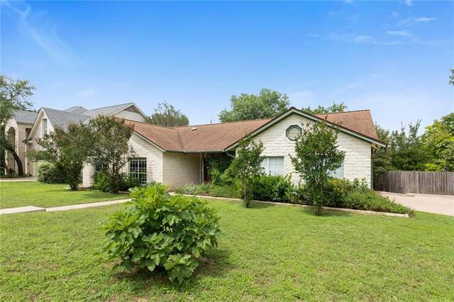 1215 Olympus Dr, Austin, TX 78733 (#2347179) :: The Summers Group