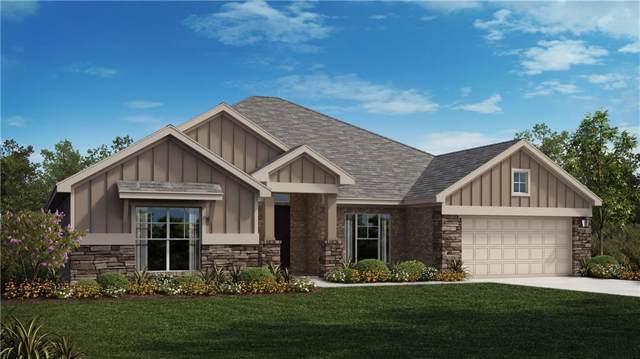 139 Challis Ct, Austin, TX 78737 (#2347895) :: Ana Luxury Homes
