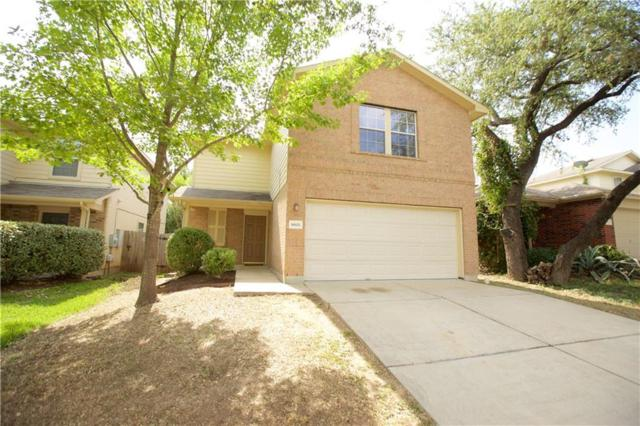 8601 Davis Oaks Trl, Austin, TX 78748 (#2349180) :: Watters International