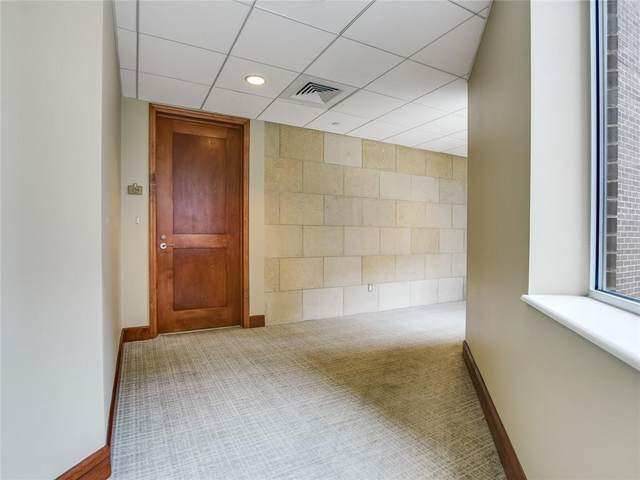 901 W 9th St #214, Austin, TX 78703 (#2350101) :: Azuri Group | All City Real Estate
