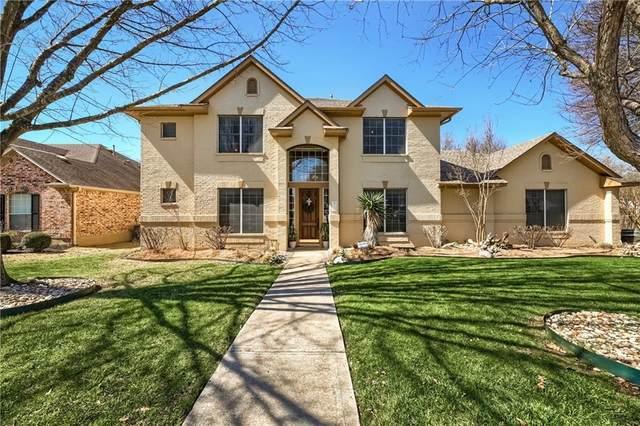 11712 Arbor Downs Rd, Austin, TX 78748 (#2350129) :: Papasan Real Estate Team @ Keller Williams Realty