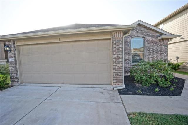 14708 Joy Lee Ln, Manor, TX 78653 (#2350460) :: The Heyl Group at Keller Williams