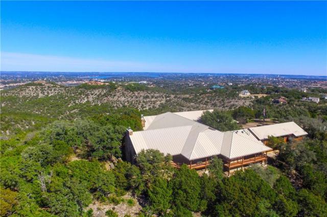 17301 Flintrock Rd, Austin, TX 78738 (#2351541) :: Papasan Real Estate Team @ Keller Williams Realty