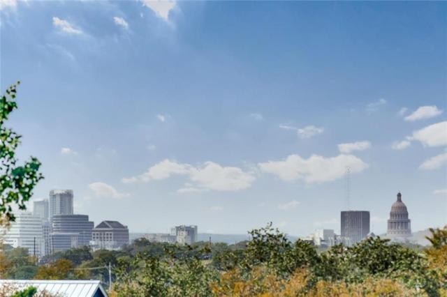 2931 E 12th St #302, Austin, TX 78702 (#2352296) :: Ana Luxury Homes