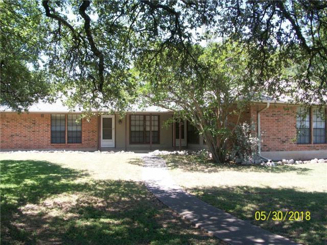 9004 Anderson Mill Rd, Austin, TX 78729 (#2354448) :: Papasan Real Estate Team @ Keller Williams Realty