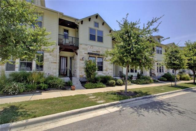 4549 Mattie St, Austin, TX 78723 (#2354668) :: Ana Luxury Homes