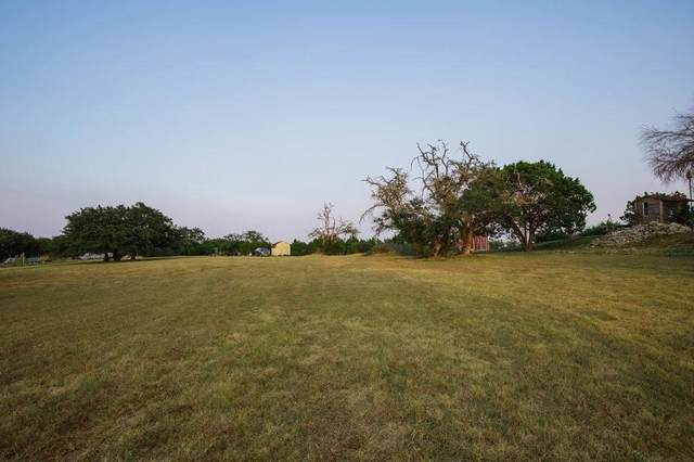 1920 Harmon Hills Rd, Dripping Springs, TX 78620 (#2356417) :: Green City Realty
