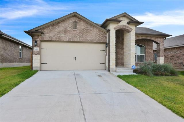 9609 Glynhill Ct, Killeen, TX 76542 (#2359017) :: The Heyl Group at Keller Williams